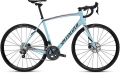 2016 Specialized Roubaix SL4 Expert Disc UDi2