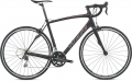 2014 Specialized Roubaix SL4 Sport Compact