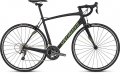 2016 Specialized Roubaix SL4