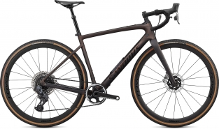 S-Works Diverge eTap - photo 1