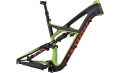 2016 Specialized S-Works Enduro 29 Frame