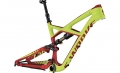 2015 Specialized S-Works Enduro 29 Frame