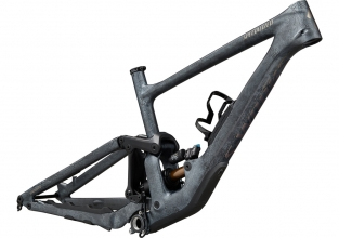 S-Works Enduro Carbon 29 Frameset - photo 1