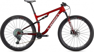 S-Works Epic - photo 1