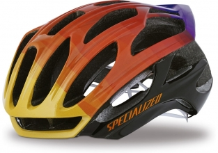 S-Works Prevail Women's - photo 1