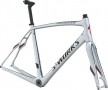 2014 Specialized S-Works Roubaix SL4 Disc Frame
