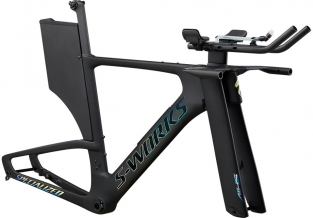 S-Works Shiv Disc Module - photo 1