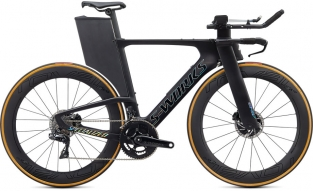 S-Works Shiv Disc - photo 1