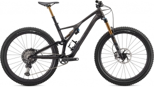 S-Works Stumpjumper 29 - photo 1