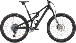 S-Works Stumpjumper SRAM AXS 29 - photo 1