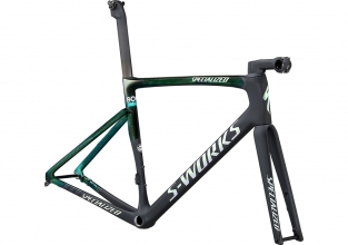 S-Works Tarmac SL7 Frameset - Sagan Collection - photo 1