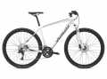 2014 Specialized Sirrus Comp Disc