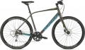 2015 Specialized Sirrus Comp Disc