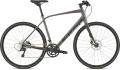 2015 Specialized Sirrus Elite Disc