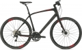 2015 Specialized Sirrus Expert Carbon Disc
