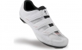 2015 Specialized Sport Road Shoes