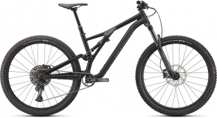 Stumpjumper Alloy - photo 1