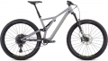 Specialized Stumpjumper Comp Alloy 27.5