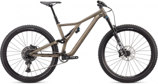Stumpjumper EVO Comp Alloy 29 - photo 1