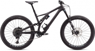 Stumpjumper EVO Pro 27.5 - photo 1