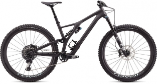 Stumpjumper EVO Pro 29 - photo 1