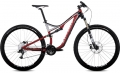 2012 Specialized Stumpjumper FSR Comp 29 Frame