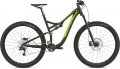2015 Specialized Stumpjumper FSR Comp EVO 29