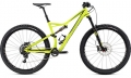 2016 Specialized Stumpjumper FSR Elite 29