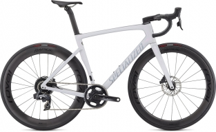 Tarmac SL7 Pro - SRAM Force eTap AXS 1X - photo 1