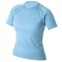2011 Altura Transfer S/S Base Layer Ladies
