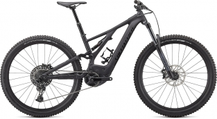 Turbo Levo 29 - photo 1