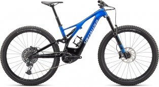 Turbo Levo Expert Carbon 29 - photo 1