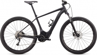 Turbo Levo Hardtail - photo 1