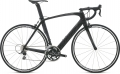2014 Specialized Venge Elite