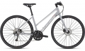2016 Specialized Vita Sport Step Through