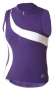 2012 Altura Womens Spirit Sleeveless Jersey